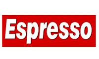 http://1.bp.blogspot.com/-c4DAlzVASMw/UGk494n2huI/AAAAAAAAHz8/fwu2pvPZyoQ/s1600/espreso+logo.jpg