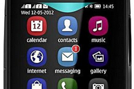 Cara Flash Nokia Asha 305 RM-766 Tanpa Box Flasher