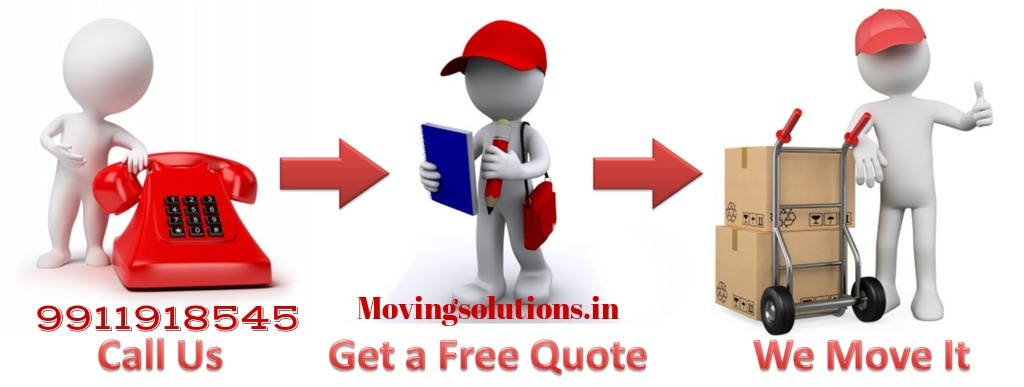 https://www.movingsolutions.in/local-shifting-pune.html
