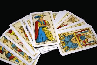 Amarres de amor, consultas de tarot por teléfono, tarot por visa, tarot telefónico, tarot y amor fiable, tarot. ¿Funcionan las consultas de tarot por teléfono?