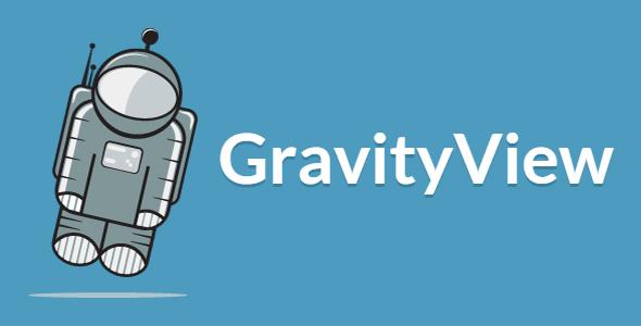 GravityView v2.10.2.2 + Add-Ons