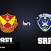 Live Streaming Selangor vs Sri Pahang