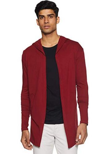 Upto 75% Off Amazon Exclusive Brands Winterwear