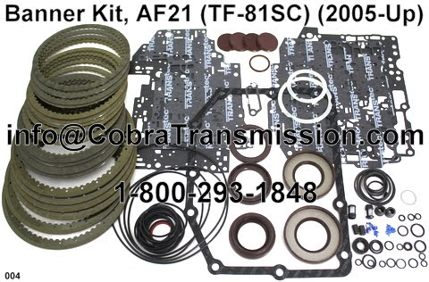 Af Btf Sc Bbanner Bkit Baisen Bwarner Btransmission Bparts on Ford 4 6 Engine Information