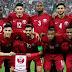 Skuat Tim Nasional Qatar Copa America 2019