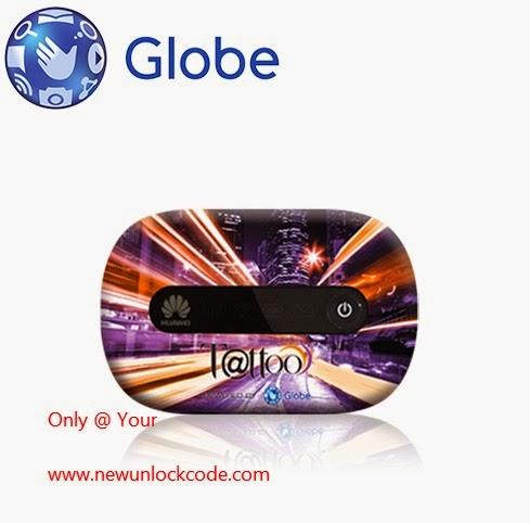 Huawei e5330 unlock code generator | Huawei E5330 detect and unlock