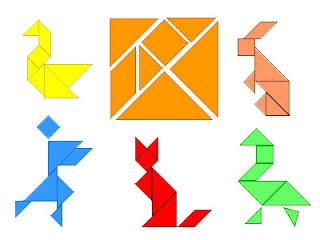 http://www.matematicasdivertidas.com//Zonaflash/juegosflash/tangram.swf