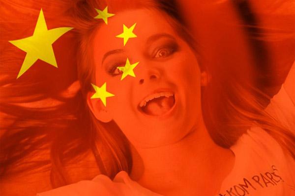 Trung Quốc Hài Lòng Với Chính Sách Quản Lý Internet