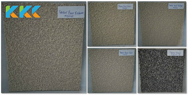 mengerjakan  pengecatan dinding bermotif tekstur dalam waktu kurang dari  Jasa Tukang Cat Tekstur Borongan