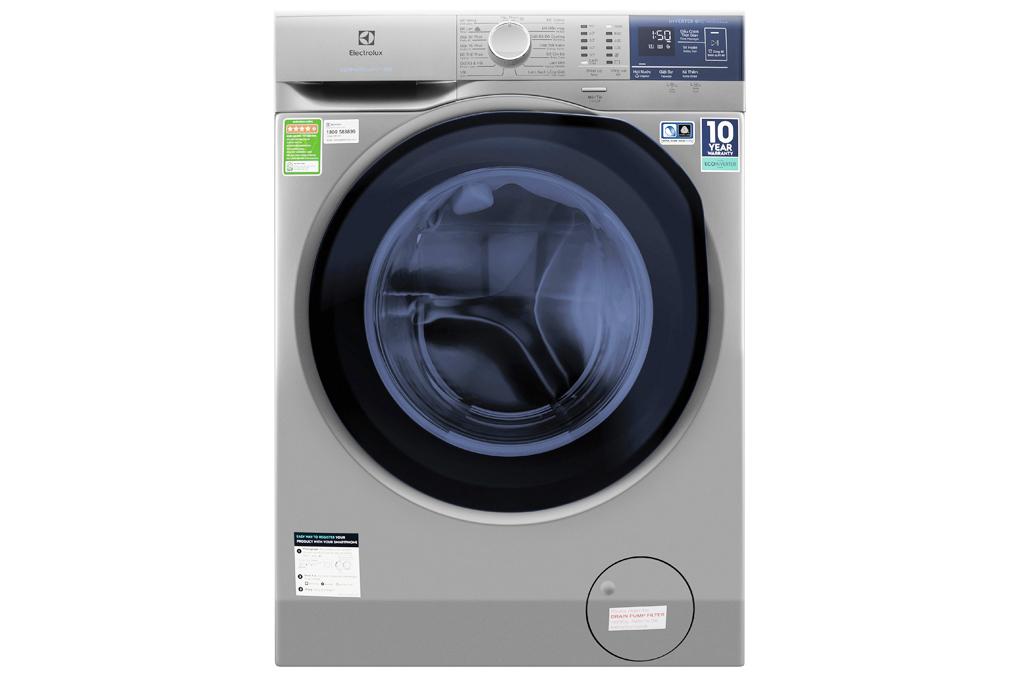 Máy giặt Electrolux EWF9024ADSA giá rẻ, Mua trả góp 0% tại THE ANH ELECTRIC