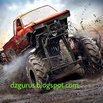 Trucks Off Road v1.1.17694 Apk + Mod (Unlimited Money ...