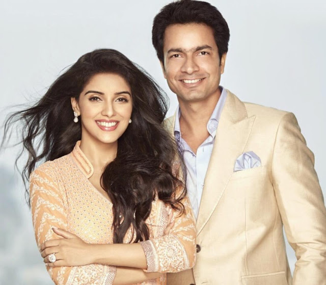 Asin Thottumkal (Indian Actress) Wiki, Age, Height, Boyfriend, Family and More...