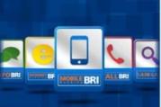 2 Cara Mendaftar Internet Banking BRI