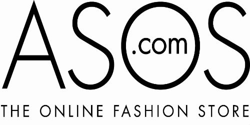 Asos_com-best-online-fashion-store-UK-500x250