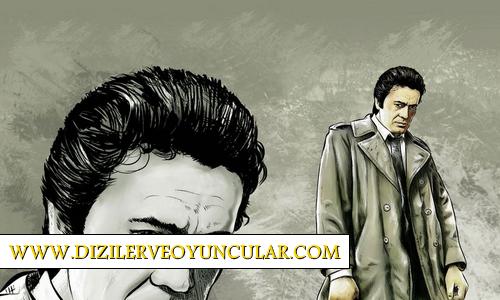 Türk Sinemasının Dev Çınarı, Yeşilçam'ın Efsanesi Cüneyt Arkın Öldü Mü?