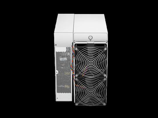 Antminer T17E 50THs 53THS 2750W BTC miner Bitcoin mining machine Asic Blockchain Miners