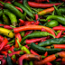 Is chili pepper good for everyone?