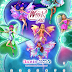 ¡Calendario Winx Club All Junio!
