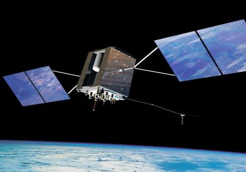 Tinuku.com ISRO's PSLV launch 31 satellites into orbit