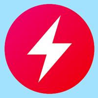 Chrome'u FasterChrome Eklentisi ile Işık Hızında Kullanın