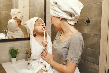 Dentição dos bebês: saiba os cuidados necessários