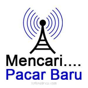 Kevin Seorang Perjaka Beragama Islam Pegawai PLN Di Kota Batusangkar, Provinsi Sumatera Barat Sedang Mencari Jodoh Wanita Untuk Dijadikan Sebagai Pacar