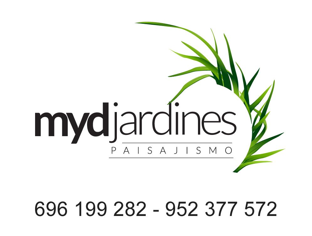 Jardiner a y paisajismo m laga servicios de paisajismo for Servicios de jardineria y paisajismo