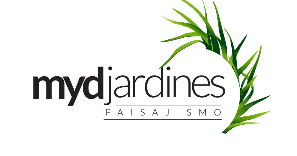 Jardiner A Y Paisajismo M Laga Servicios De Jardiner A