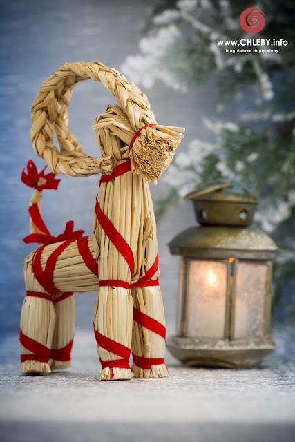 Boże Narodzenie w Szwecji