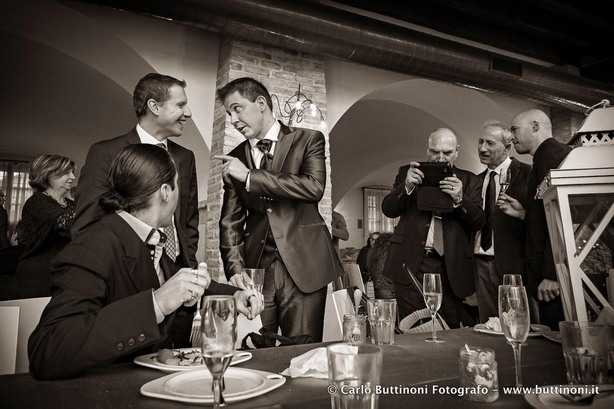 Fotografo Matrimonio Bergamo Corte Berghemina Pagazzano