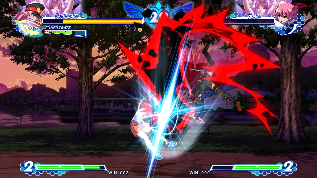 arcana-heart-3-lovemax-sixstars-xtend-pc-screenshot-4