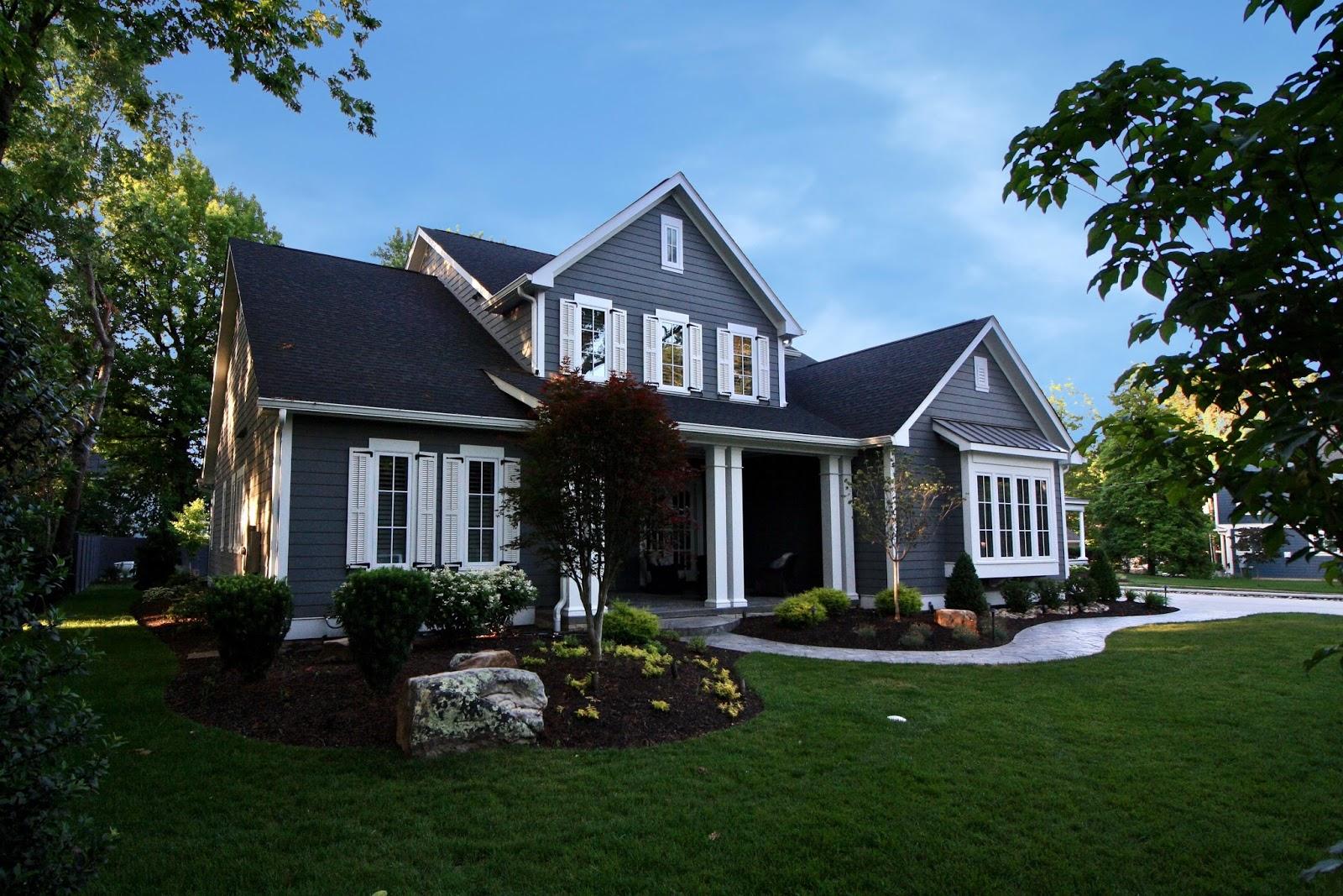 Terra Nova Construction Home Builder Remodeler St
