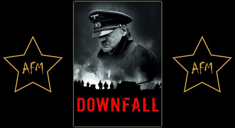 downfall-der-untergang-la-caduta-gli-ultimi-giorni-di-hitler