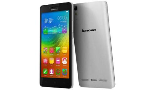 Harga HP Lenovo A6000, Ponsel Android 4G LTE Dengan Harga Terjangkau