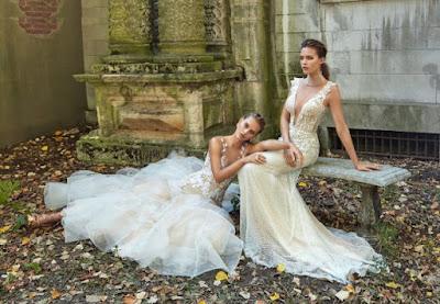 alternativas de Vestidos de Novia Elegantes