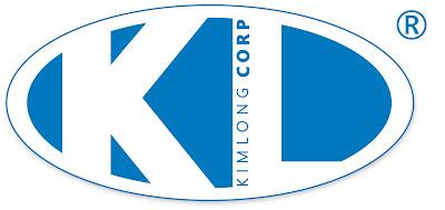 Kim Long Corp – KLC phân phối Tricolor độc quyền tại thị trường Việt Nam