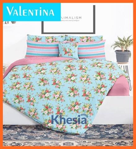 bed cover lucu dan murah