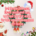 Latest Marry christmas 2018 status in hindi or Shayari
