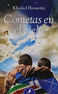 cometas-cielo-khaled-hosseini