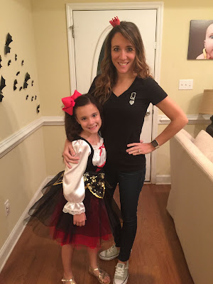 http://www.mullicanfamily.com/2016/10/2nd-annual-mickeys-not-so-scary.html