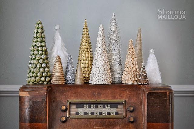 DIY Christmas Crafts Pinterest - HD Wallpapers Blog