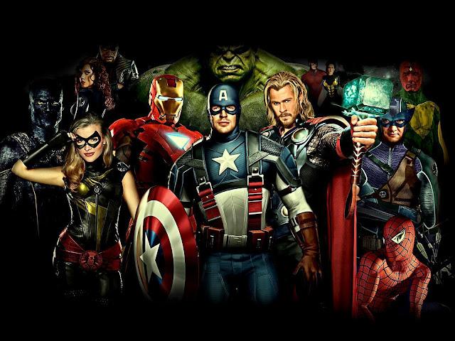 Avengers-wallpaper-for-laptop-ultra-4k