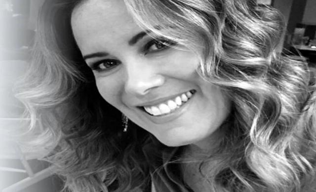 Regina Volpato dá dicas de séries e filmes em seu canal no Youtube