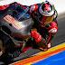 9 Alasan Kenapa MotoGP 2017 Bisa lebih Keren dari 2016..