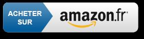 www.Amazon.fr
