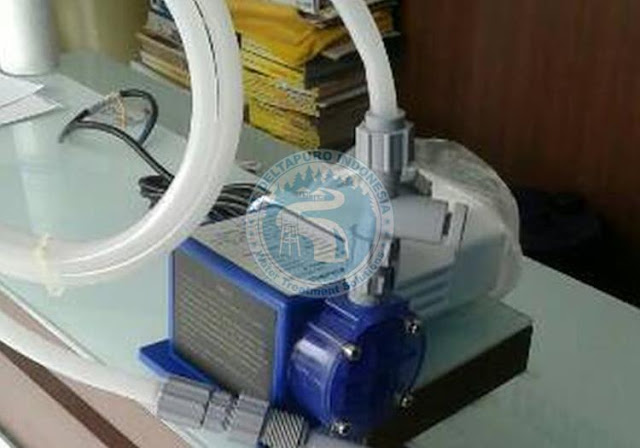 Dosing Pump Ailipu JM-4.72/7