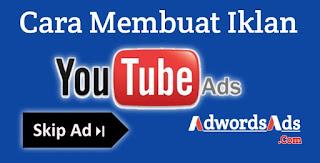 cara-buat-iklan-youtube-ads