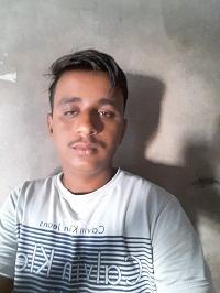 Kishan Singh KBC Manager