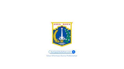 Daftar Perguruan Tinggi di Jakarta