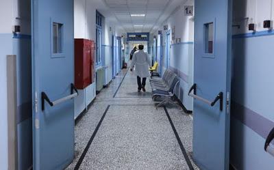 Χωρίς φύλαξη τα νοσοκομεία της χώρας - «Οι κλειδαριές είναι της πλάκας και ανοίγουν με όλα τα κλειδιά», καταγγέλλει η ΠΟΕΔΗΝ